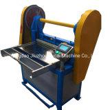 PLC-besturing Rubber Sheet Slitting machine/Rubber Slitting machine