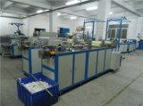 Produktionszweig der Bouffant Schutzkappe Maschine herstellend