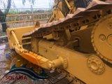 Bulldozer del cingolo del gatto D5h nella buona qualità da vendere