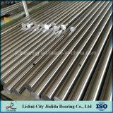 Arbre en acier passé au bichromate de potasse par usine de roulement de la Chine pour l'imprimante 3D (Wcs Sfc 6-12mm)
