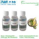 9 anni di sapore del fornitore della frutta di concentrato aromatico concentrato esperto per la fabbricazione del E-Liquido