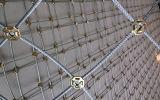 Sns Protection souple mailles/pente Wire Mesh/Active Slop Wire Mesh