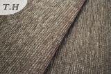 2016 Ebenen-Chenille und Textilsofa-Gewebe Fromchinese Lieferant