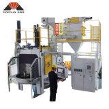 Mayflay 회전하는 봄 탄 폭파 청소 기계, 모형: Mrt2-80L2-4