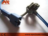 Innomed dB9 Fühler des Verbinder-SpO2, 3FT