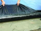roofing wasserdichte Membrane des wasserdichten materiellen selbstklebenden Bitumens