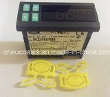 Controlador de temperatura de IR33foer00 Carel Digital