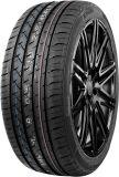 UHP Auto-Reifen mit guter Qualität 215/55R17
