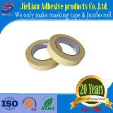 La cinta adhesiva automotora resiste la cinta adhesiva auto de 80 grados
