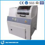 Machine de découpe de haute précision/machine de découpe de l'échantillon métallographiques