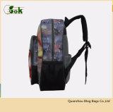 Звездные войны охлаждают Backpack школы мальчиков малышей Bookbags конструкции миниый