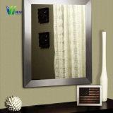 Specchi decorativi della parete della stanza da bagno di alta qualità da vendere