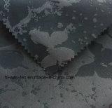 Hwpdc829 100%полиэстер Dobby ткани для памяти куртка