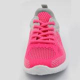 حارّ بالجملة خارجيّ حذاء رياضة يبيطر رياضة تدريب [رونّينغ شو] رياضيّ لأنّ رجال
