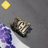 Премия заводская цена Dood качества пользовательского логотипа из алюминия