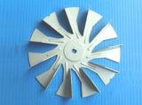 Herstellungs-Edelstahl, der Teile stempelt