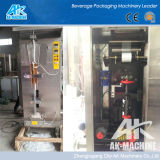 향낭 Water Filling Machine 또는 Sachet Pure Water Business Packaging Machine