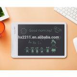 Enfants Les conseils d'écriture effaçable10 pouces Tablette LCD électronique de l'écriture