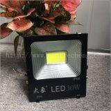 150W 옥외 LED 투광램프 IP65 (UL FCC ETL 기준)