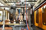 Botella de aceite de cocina de la máquina de moldeo por soplado para MOTOR 2.5L