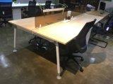 우수한 현대 디자인 MFC 사무실 행정상 책상 (PM-016)
