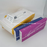 2017 Salebest quente que vende a injeção do joelho do ácido hialurónico