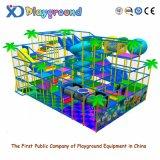 2015 أطفال جديدة عبث لعبة ليّنة داخليّة ملعب جدي زبد لعبة تجهيزات