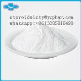CAS n° 86-87-3 1 de alta qualidade-naftil Acide acético