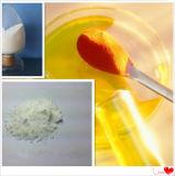 Muscolo che costruisce gli steroidi anabolici iniettabili Supertest 450mg/Ml