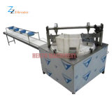 Barre de céréales entièrement automatique Making Machine pour la vente