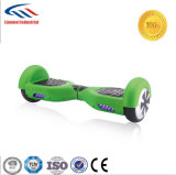 Hoverboard 2 ruedas