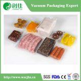 Мешок пластичный упаковывать PA/PE