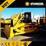 Bulldozer brandnew 130HP di Shantui mini da vendere (SD13)