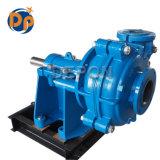 Anbinden Transport-der Hochdruckschlamm-Pumpe