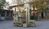 米製造所の穀物のシードの石取り機機械