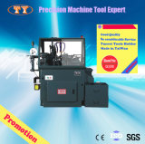 Цена Precision автоматический токарный станок