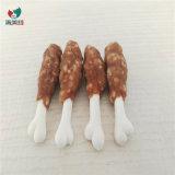 Snack Calcio Stick Pet&arroz con pato
