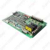 Asm E86078020A0 de la tarjeta de la manada de Juki 775 Sisp