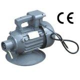 Enginerring Machinerie électrique 1.1Kw Zns50 vibreur pour béton