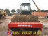Utilisé DYNAPAC CA251D rouleau compacteur à chaud de la route (CA25D CA251D CA30D)