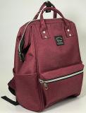 동향 새로운 색깔 어깨에 매는 가방 다기능 부대 Yf-Pb0059