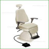 A FM-UM200 tecla Semi-Auto Marfim Ent cadeira do paciente com o Interruptor de Pedal