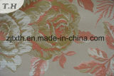 Slipcovers für Esszimmer-Stühle mit den Armen (fth31860d)