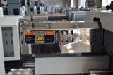 Preform любимчика Ningbo машина инжекционного метода литья малого пластичная