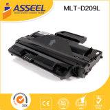 Toner compatibile di vendita caldo Mlt-D209s Mlt-D209L per Samsung