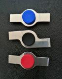 Filatore della mano dell'azionamento 8GB della penna del filatore della mano dell'azionamento 4GB dell'istantaneo del USB del regalo di promozione 3in 1