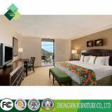 عالة - يجعل خصوم في المتناول حديثة فندق غرفة نوم جلد أثاث لازم ([زبس-874])