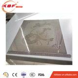 Máquina de gravura do laser da câmara de ar de vidro do CO2 para não o metal