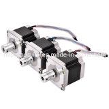 打抜き機の木工業機械装置CNC木ルーター