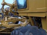 يستعمل زنجير [14غ] محرّك آلة تمهيد قطع [14غ] آلة تمهيد